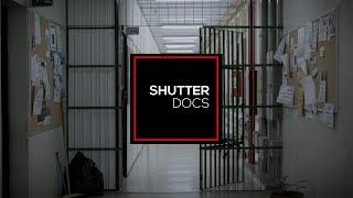 Educação no Brasil: Vivências e Problemáticas de Ensino - #ShutterDocs