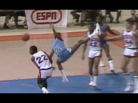 Syracuse Basketball's 2020-21 Season Should be Remembered ...