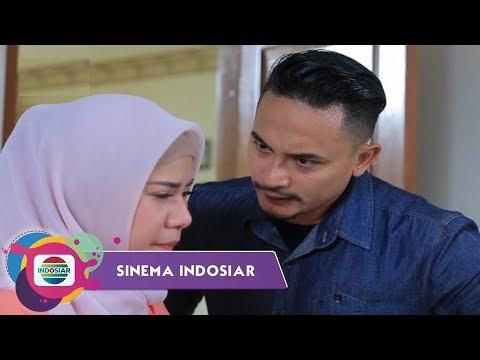 Sinema Indosiar  Aku Diperlakukan Seperti Pembantu Oleh Suamiku