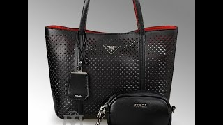Купить сумку  купить кожаную сумку(Бутик брендовых итальянских сумок: http://goo.gl/Z1NSnN РАСПРОДАЖА ПО ЦЕНАМ ОТ ПРОИЗВОДИТЕЛЯ!!! СКИДКИ ДО 99%!!! ..., 2016-09-07T20:11:14.000Z)