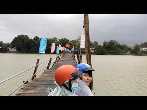 Интересные места в Нячанге, Вьетнам. Куда сходить