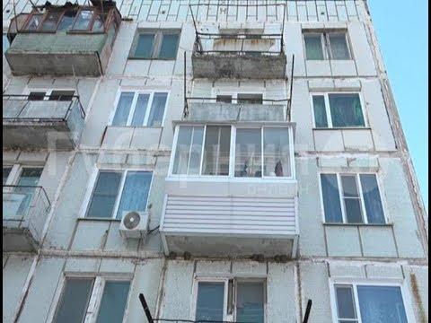 Житель Хабаровского района случайно застрелил своего сына-подростка. Mestoprotv