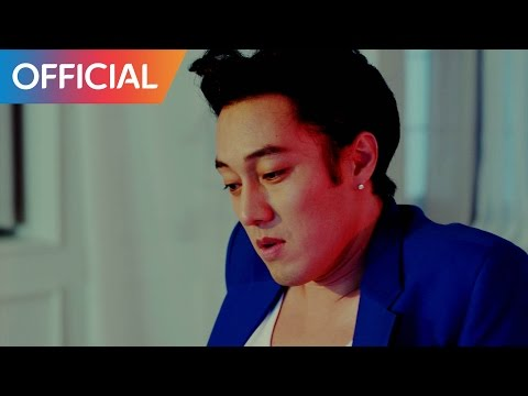 소지섭 (SO JI SUB)  - So Ganzi (WHITE) (Feat. SOUL DIVE, NEWDAY) MV