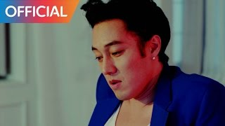 ??? (SO JI SUB)  - So Ganzi (WHITE) (Feat. SOUL DIVE, NEWDAY) MV MP3