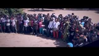 "Doudou Ndiaye Mbengue ""Acte 3 de la decentralisation"""