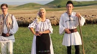Camelia Grozav - Sunt cioban cu facultate