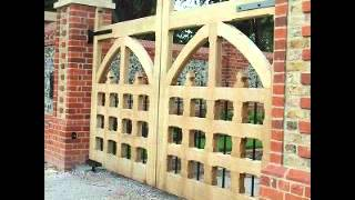 Usa Gate Repair Sherman Oaks (888) 391-1495