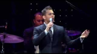 Michael Bublé - You