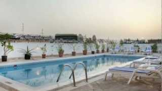 Holiday Inn Down Town Hotel Dubai UAE - For HOTEL RESERVATIONS Call US Mobile No: 050 3944052