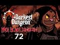 Baer Plays Pitch Black Dungeon (Ep. 72) - Sunken Crew