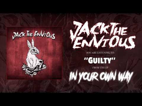 jack-the-envious---''guilty''