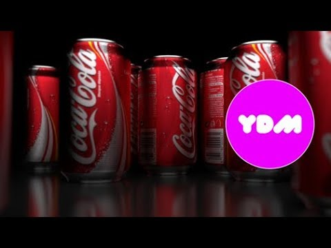Joey Diggs  Always Coca Cola Full Version