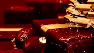 Вл.Захаров & Кинст & VERO-Зажигает звёзды в небе Новый Год!