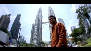 Bangla new song 'Keno Bare Bare' by IMRAN   PUJA 2014 offcial full music video