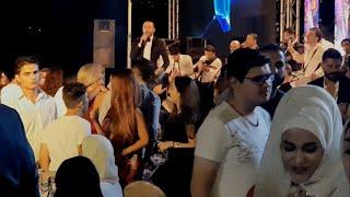 معك عالموت - حسين الديك | Hussein El Deek - Ma'ik Aala Almot
