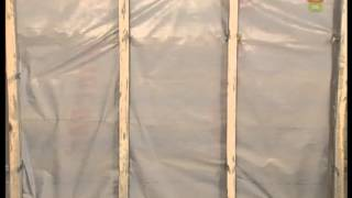Строительные плиты QuickDeck в программе «Дачный ответ»