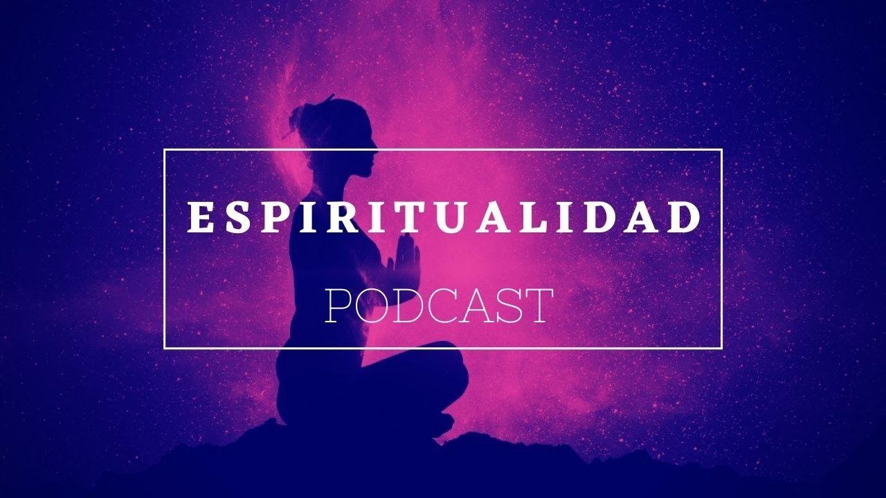Consciencia y posibilidades. Espiritualidad.