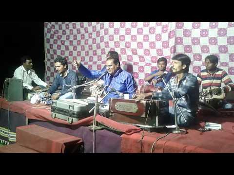 Manojraja Gosavi || Best Quuwali || Superhit Ambedkar Song