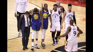 kevin-durant-suffered-an-achilles-injury-in-game-5-nba-finals