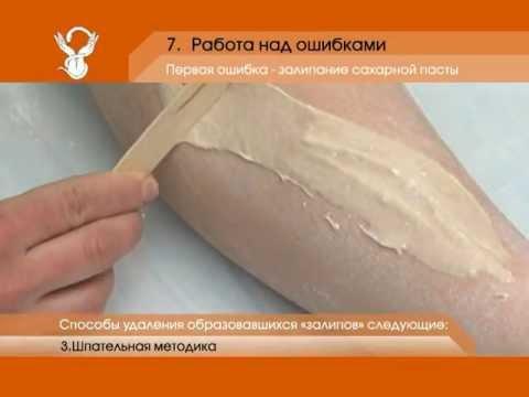 Магазин подарочных сертификатов «ОДАРИЧ»