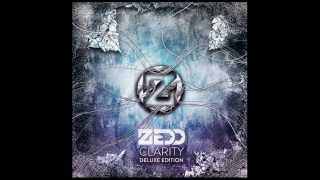 Zedd feat. Hayley Williams - Stay the Night (I.D.C Extended Version)