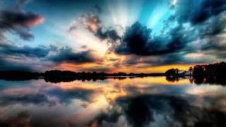 Ellie Goulding - Lights (Beneficial Beats Dubstep Remix)