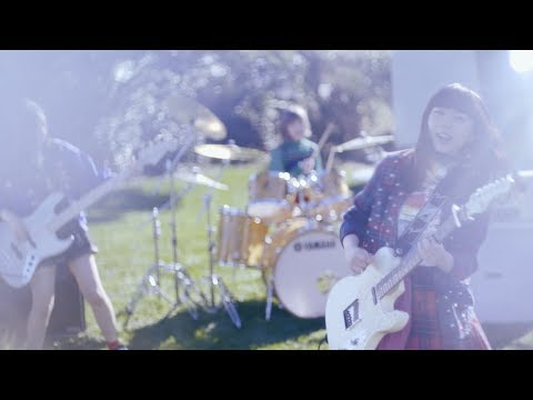 ЯeaL 『未来コネクション』Music Video(Short Ver.)
