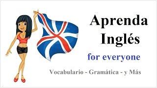 Aprenda Inglés ☆ Vocabulario endin en: -FUL