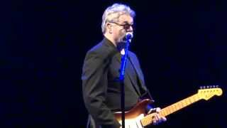 Steve Miller Band Live 2015 =] Shu Ba Da Du Ma Ma Ma Ma [= March 6, Houston, Texas