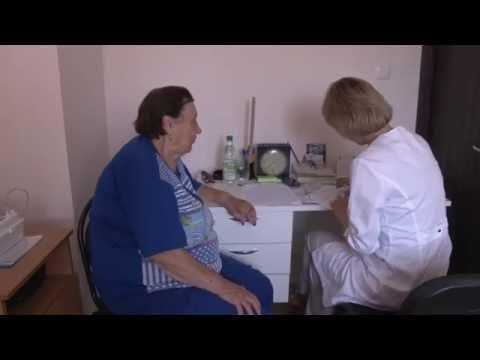 Красный оскол дом для престарелых пансионат в домодедово для пожилых ул надежды 41