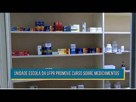 Economize em medicamentos e perfumaria com o Consulta Remédios from YouTube · Duration:  31 seconds