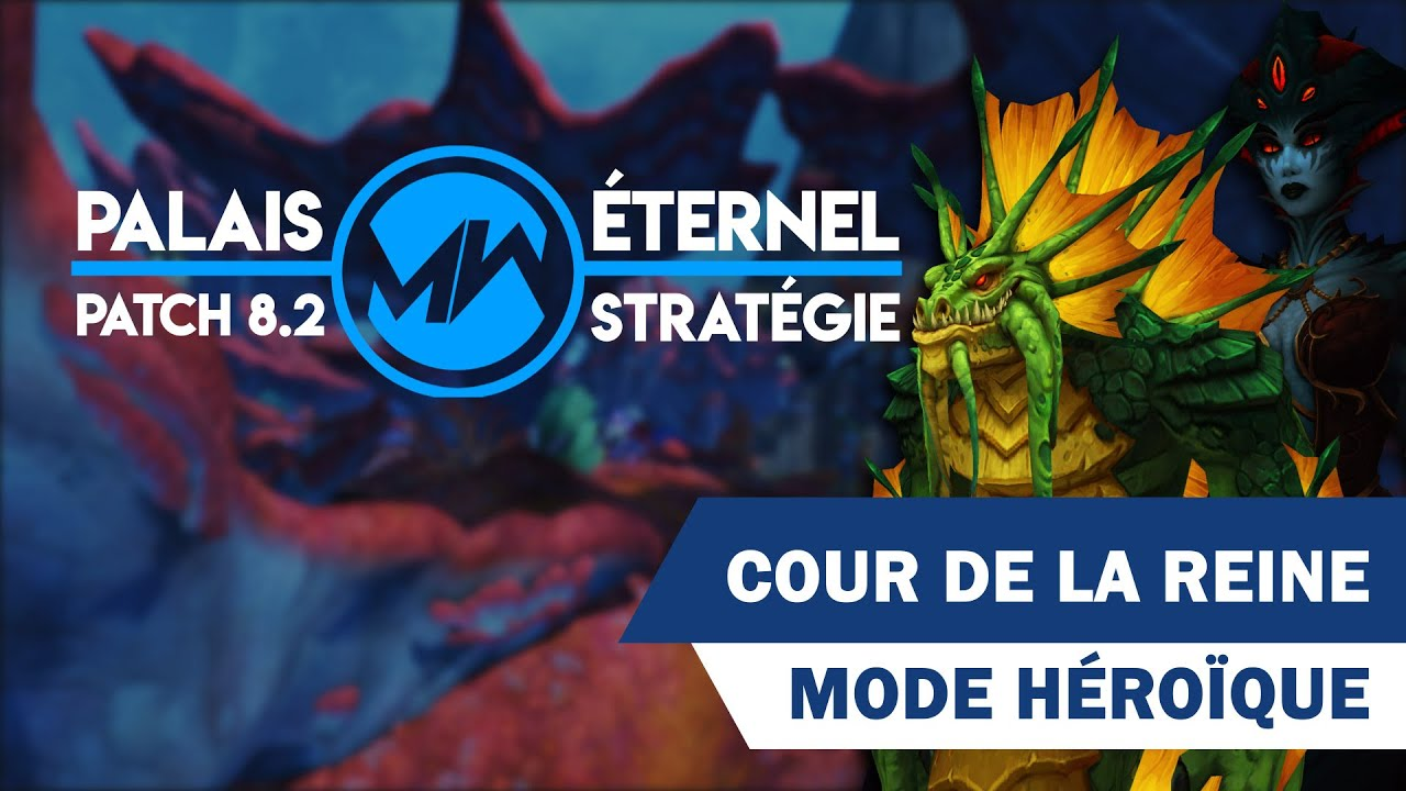 Reine Strategie