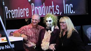 Premiere Products INC Highlight From 2011 MonsterPalooza.mov