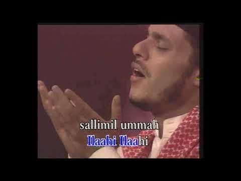 Haddad Alwi - Solawat Badar