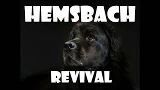 Hemsbach Revival 2018