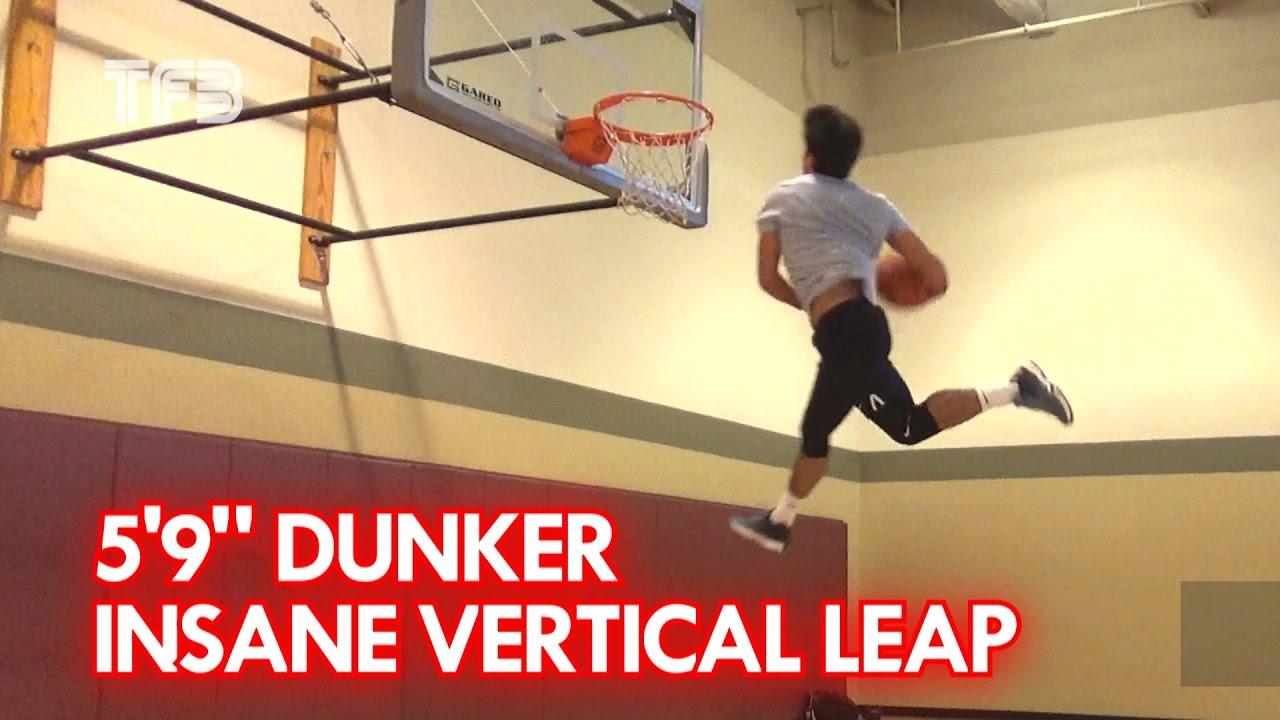 insane-vertical-leap-5-9-nico-christie-sick-dunk-session