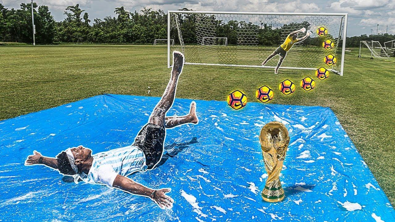 the-slip-and-slide-world-cup-messi-vs-neymar