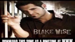 Blake Wise - Cornfields [ New Video + Lyrics + Download ]