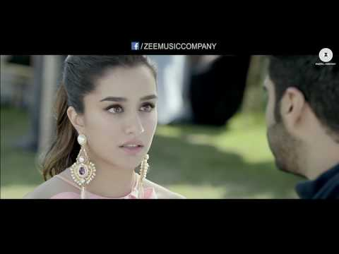 Download Half girlfriend - full movie video jukebox - Arjun kapoor & Shraddha Kapoor