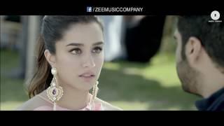 Half girlfriend - full movie video jukebox - Arjun kapoor & Shraddha Kapoor Thumb