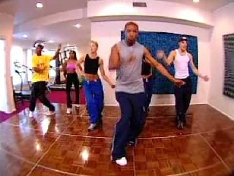 Popstars 2 Dance.mov
