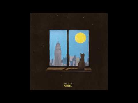 Wun Two - Penthouse (Full Album)