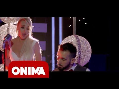 Aida Doci - Me fal ( Elita 5 Remake )