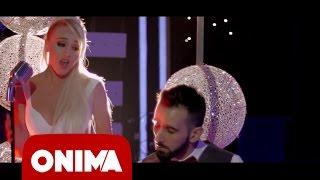 Смотреть клип Aida Doci - Me Fal