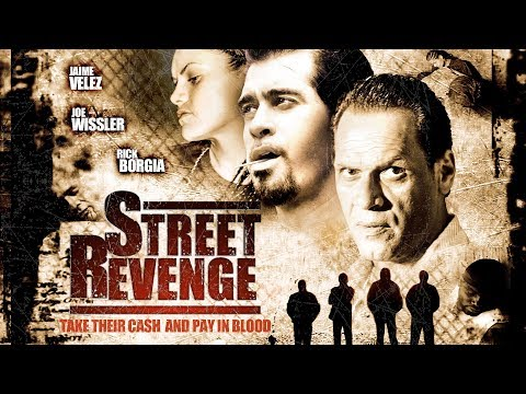 "for-all-the-money-in-the-world---""street-revenge""---full-free-maverick-movie!!"