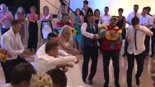 Swadba-Свадьба-Hochzeit