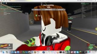 roblox ep 2 | halloween editon