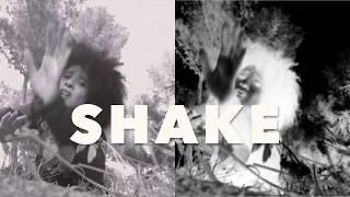 Shake - Arema Arega (Lyrics on Caption) #DíadelaDanza #DanceFree #FreeDownload
