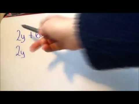ln(x), Logarithmusfunktion im Produkt, Nullstellen und Ableitung bestimmen | Mathe by Daniel Jung from YouTube · Duration:  4 minutes 35 seconds