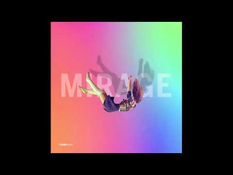 Else - Tama // Mirage EP #5